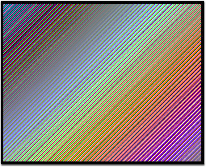 Vibration: www.tcdesign.net/vibration.htm