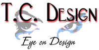 T.C. Design - Eye on Design